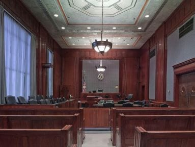 Personal Injury Attorneys Port Charlotte, Home – GTS Law